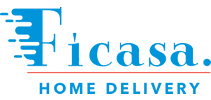 Ficasa Home Delivery